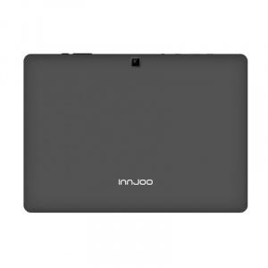 """TABLET INNJOO F104 3G 10.1""""/1GB/16GB NEGRO 1"""