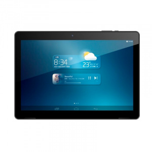"TABLET INNJOO F104 3G 10.1""/QC1.3/1GB/16GB BLANCO 1"