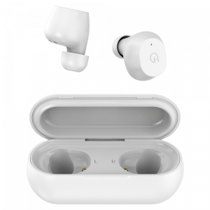 AURICULAR BT. HIDITEC TRUE WIRELESS KONDOR BLANC 1