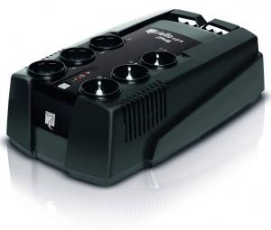 SAI RIELLO I PLUG 800 USBS 800VA/480W 1