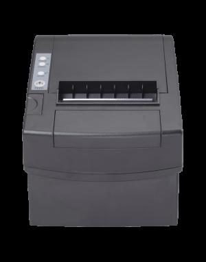 IMPRESORA TICKETS PREMIER TERMICA USB/WIFI NEGRA 1