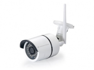 CAMARA IP WIFI CONCEPTRONIC 720P INT/EXT CLOUD 1
