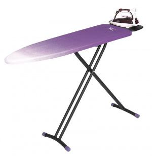 TABLA DE PLANCHA JATA MOD TP500 VITAL MORADA 1