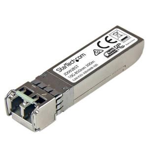 STARTECH SFP+ COMPATIBLE JD092B LC 300M 1