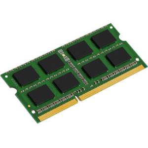 MEMORIA KINGSTON SODIMM DDR3 8GB 1600MHZ 1
