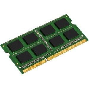 MEMORIA KINGSTON SODIMM DDR3 4GB 1600MHZ 1