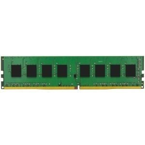 MEMORIA KINGSTON DIMM DDR4 8GB 2400MHZ 1