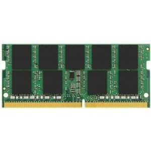 MEMORIA KINGSTON SODIMM DDR4 16GB 2400MHZ 1