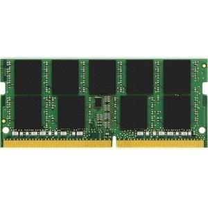 MEMORIA KINGSTON SODIMM DDR4 16GB 2666MHZ 1