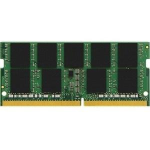 MEMORIA KINGSTON SODIMM DDR4 4GB 2666MHZ 1