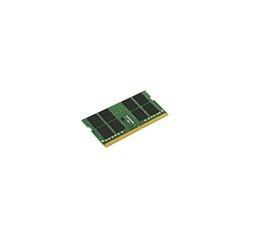 MEMORIA KINGSTON SODIMM DDR4 64GB 3200MHZ 1