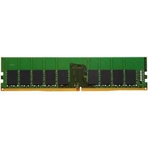 MEMORIA KINGSTON 16GB DDR4 2400MHZ   ECC 1