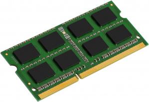 MEMORIA KINGSTON SODIMM DDR3L 8GB 1600MHZ CL11 [25 1