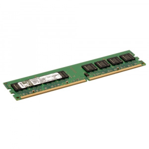 MEMORIA KINGSTON DDR3 2GB 1600MHZ CL11 [25] 1