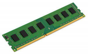 MEMORIA KINGSTON DDR3 4GB 1600MHZ CL11 [25] 1