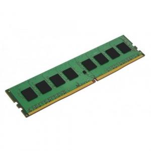 MEMORIA KINGSTON DDR4 16GB 2400MHZ CL17 1