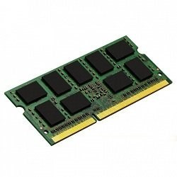 MEMORIA KINGSTON SODIMM DDR4 8GB 2400MHZ 1