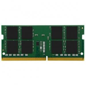 MEMORIA KINGSTON SODIM DDR4 16GB 2666MHZ  CL19 1