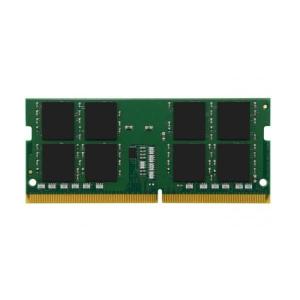 MEMORIA KINGSTON SODIMM DDR4 8GB 2666MHZ 1