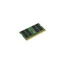 MEMORIA KINGSTON SODIMM DDDR4 16GB 3200MHZ CL22 1