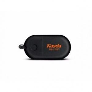 WIFI KASDA ADAPTADOR USB 150MBPS 1