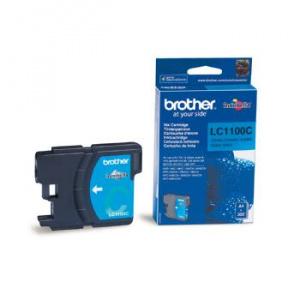 CARTUCHO BROTHER DPC-585/6490 CIAN 1