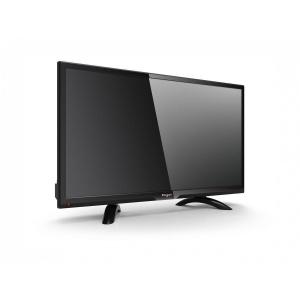 """TELEVISION 20"""" ENGEL LE2060T2 HD READY TDT2 USB 5"""