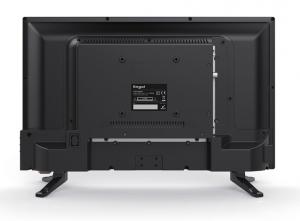 "TELEVISION 22"" ENGEL LE2262 FHD USB 12 VOLTIOS 1"