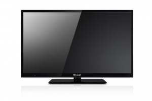 "TELEVISION 24"" ENGEL LE2480SM HD READY TD2 SMART TV 1"