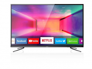 "TELEVISION 32"" ENGEL LE3280SM HD READY TDT2 SMART TV 1"