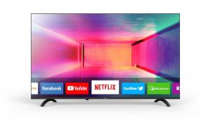 "TELEVISION 32"" ENGEL LE3281SM HD READY TDT2 SMART TV 1"