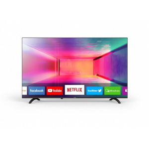 "TELEVISION 32"" ENGEL LE3281SM HD READY TDT2 SMART TV 3"