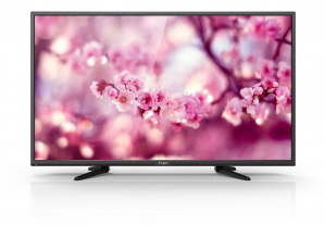 "TELEVISION 40"" ENGEL LE4060T2 FHD TDT2 USB 1"