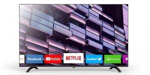 "TELEVISION 40"" ENGEL LE4081SM FHD TD2 SMART TV 1"