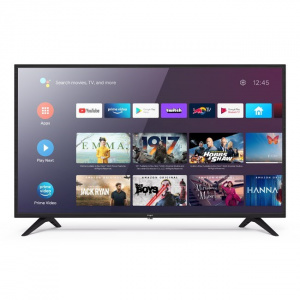 """TELEVISION 42"""" ENGEL LE4290ATV FHD SMART TV ANDROID 1"""