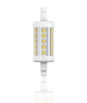 LED R7S ROBLAN 13W/R7S/1550LM/4000K/NEUTRO/330º 1