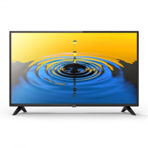 "TELEVISION 32"" ENGEL LE3260T2 HD READY TDT2 USB SATELITE 1"