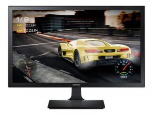 """MONITOR 27"""" SAMSUNG S27E330H FHD HDMI/VGA 1"""