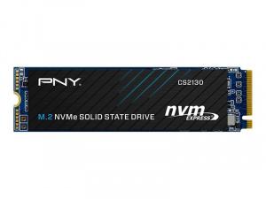 DISCO DURO SSD PNY 500GB CS2130 M.2 PCI EXPRESS 3.0 NVME 1