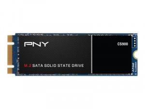 DISCO DURO SSD PNY 500GB CS900 M.2 SATA3 1