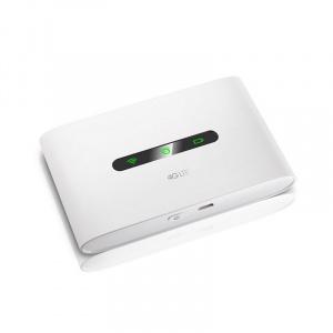 WIFI TP-LINK ROUTER 4G M7300 CON RANURA SIM 1