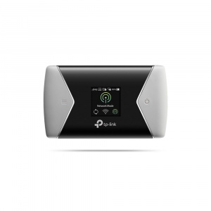 WIFI TP-LINK ROUTER 4G M7450 CON RANURA SIM 1