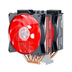 VENTILADOR CPU COOLER MASTER AIR MA621P TR4 RGB 1