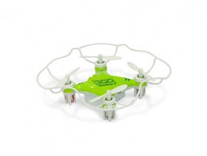 DRONE 3GO MAVERICK 2 1