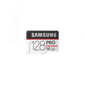 MEMORIA MICRO SD 128GB SAMSUNG PRO ENDURANCE C10 1