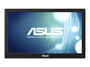 "MONITOR PORTATIL 15.6"" ASUS MB168B TN USB-C 1"