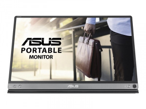 "MONITOR PORTATIL 15.6"" ASUS MB16AC IPS FHD USB-C 1"