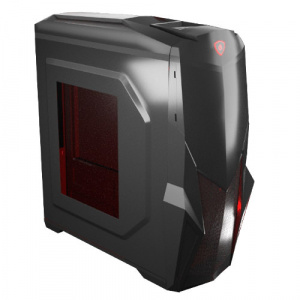 CAJA ATX MARS MC416 USB3.0 SIN FUENTE 1