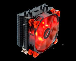 VENTILADOR CPU MARS GAMING MULTISOCKET AM4 LGA2066 1