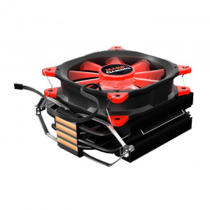 VENTILADOR CPU MARS GAMING MULTISOCKET [16] 1
